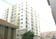 Cần cho thuê căn hộ chung cư Him Lam Nam Khánh , Quận 8 , Diện tích:108m2 , 2 phòng ngủ , trang bị nội thất đầy đủ