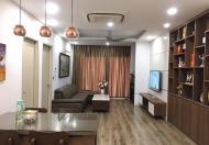 Cho thuê căn hộ chung cư Central Field, 70m2, 2PN, đủ đồ, 13 triệu/tháng, 0965820086