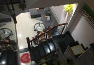 Nhà đẹp MT Thành Công 4x18 đúc 2 lầu giá 9.1 tỷ TL P. Tân Thành