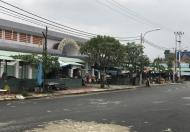 Cần tiền bán gấp lô khu phố chợ Điện Thắng Trung, Điện Bàn, Quảng Nam