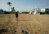 Cần bán đất đường Số 4 Lò Lu P. Trường Thạnh, Q. 9, giá 39tr/m2