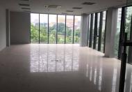 Cho thuê sàn thương mại phố Vũ Trọng Phụng Thanh Xuân dt 100m2 chỉ 12$/m2/ tháng