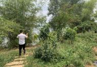 Bán lô đất thổ cư MT Hương Lộ 15, Bình Lợi, Vĩnh Cửu, 22 x 37m, giá: 2,3 tỷ