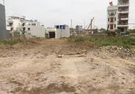 Cần bán lô góc khu Trung Tâm Hành Chính quận Hồng Bàng, hướng đông nam, 87,5m2 LH 0936778928