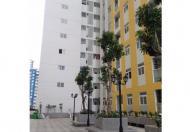 Cần cho thuê căn hộ City gate Quận 8 diện tích 73m2,2pn ,có máy lạnh rèm , lầu cao thoáng mát giá thuê 7.5 tr/th