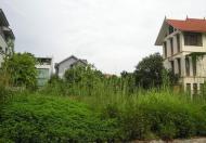 Bán đất 67,5m2 khu 310 học viện nông nghiệp Việt Nam- Trâu Quỳ- Gia Lâm.Giá 3,56 tỷ