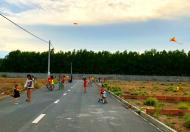 Bán đất Tam Phước, Biên Hòa, 202 m2, sổ hồng riêng, thổ cư 100%