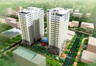 Bán căn hộ Topaz Garden, DT 84m2, 3PN, giá 2,4 tỷ còn TL. LH 0932044599
