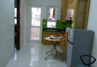Rẻ như cho, căn hộ 65m2 giá chỉ 1.0x Tỷ tại CT12B Kim Văn – Kim Lũ