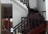 Bán nhà mặt phố kinh doanh VIP tại Nguyễn Thiếp - Ba Đình - Hà Nội
