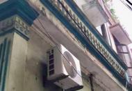 Bán nhà Chính Kinh lô góc nở hậu cách mặt phố 100m, chỉ 2 tỷ, LH 0924530799