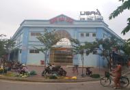 Bán gấp đất đẹp chính chủ Chợ Hải Tân – TP. Hải Dương