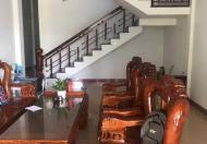 Bán 202m2 đất tặng nhà 2 tầng hẻm Bùi Thị Xuân, lh 0973321776