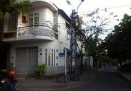 Bán nhà 3 tầng mặt tiền đường Hàn Thuyên
