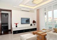 Nhà diện tích lớn cần bán gấp HXH Nguyễn Văn Trỗi, Q. Tân Bình, 7.3 x 20m, 2 lầu mới đẹp. Giá 27 tỷ