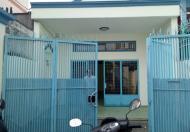 Định cư cần bán nhà HXH Yên Thế, P. 2, Q. Tân Bình, DT: 7.2x20m, giá chỉ 21,7 tỷ
