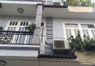 Bán nhà ngã tư Nguyễn Trọng Tuyển giao Trần Huy Liệu, 72m, 6 Tỷ