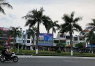 MT Điện Biên Phủ đang cho thuê , vị trí đẹp , bán giá đầu tư