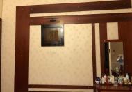 Bán căn hộ chung cư 118 Hoàng Quốc Việt, Nghĩa Tân, Cầu Giấy, HN.