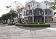 Hot nhà phố mới nhất Khang Điền, mặt tiền Bưng Ông Thoàn, Quận 9