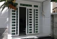 Cần bán gấp nhà cấp 4 Yên Thế, Cửu Long, Phường 2, Quận Tân Bình, DT: 7.2x20m, giá chỉ 21.5 tỷ