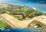 Đất nền dự án Diamond bay Phan Thiết giá tốt nhất tại đây