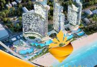 Thông tin cần biết về Sunbay Park Hotel & Resort Phan Rang, hotline: 0909434409