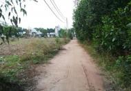 Bán lô đất đẹp nằm ngay Phước An, Nhơn Trạch