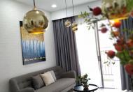 Chuyển nhà bán gấp căn hộ 2PN The Sun Avenue NTCC 73m2 chỉ 3,2 tỷ - LH 0902222167