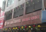 Bán 2000m2 đất tặng quán cafe Lê Văn Việt, Quận 9, chỉ 150 tỷ