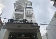 Bán nhà mặt tiền Nguyễn Thiệp, gần Nguyễn Huệ 4x17m, 70 tỷ