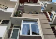 Bán nhà mặt phố Lạc Trung, 80m2, 5 tầng cho thuê 50 triệu/ tháng, giá hơn 10 tỷ. 0971592204