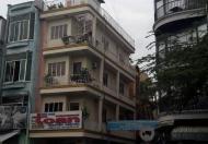 Bán nhà 3MT Phạm Văn Đồng, P11, (4.2x20m), 3 lầu, 16 tỷ