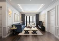 Bán căn hộ chung cư cao cấp, chỉ từ 145tr sở hữu căn hộ 1PN Hai Bà Trưng, chỉ cần 10% giá trị căn