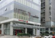 Bán building MT Ngô Đức Kế, Bến Nghé, Q. 1, đối diện Bitexco, 1 hầm, 10 lầu, giá 95 tỷ