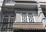 Cho thuê nhà Trần Huy Liệu, P12, Phú Nhuận. DT 4x20m, trệt, 7 lầu