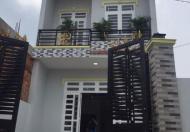 Bán nhà hot MT đường Nguyễn Trọng Tuyển. DT: 7x17m, XD: 3 lầu