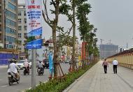 Nhà mặt phố để kinh doanh- Lê Trọng Tấn-Thanh Xuân, giá 13.4 tỷ.