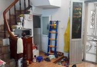 Bán nhà Nguyễn Khuyến 2.95tỷ Phường 12 Quận Bình Thạnh