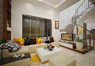 Bán rẻ nhà Q PN MT Hoa Lan, nhà 3 tầng 8x18m, giá 30 tỷ