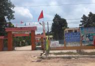 Bán đất chơn thành KCN Becamex Bình Phước giá rẻ đầu tư 285 tr/ lô có sổ sẵn hỗ trợ ngân hàng
