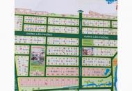 Siêu thị đất nền dự án Sở Văn Hóa, Quận 9, cam kết giá rẻ nhất