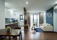 Bán căn hộ Hạ Long Bay View