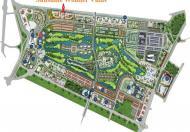 Bán biệt thự Sunshine Wonder villa Ciputra - biệt thự nghỉ dưỡng nội đô Tel:0943006895 Mr.Đạt