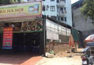 Chính chủ bán gấp đất mp Phan Kế Bính, quận Ba Đình, 22.5 tỷ, 125 m2, mt 5m, nở hậu, vị trí đắc địa.