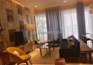 Bán căn hộ Gateway Thảo Điền, Quận 2, 98m2, 2PN, view đẹp, LH 0919462121