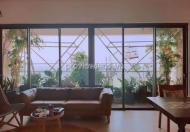 Chủ nhà cần bán gấp căn hộ Gateway Thảo Điền 123m2 3PN tầng cao
