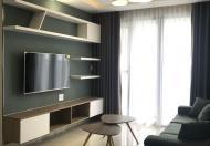 Cho thuê căn hộ cao cấp The Panorama, Phú Mỹ Hưng, Quận 7 căn 3PN giá 31tr/tháng LH: 0919 024 994