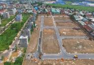Bán đất nền dự án tại Biên Hòa Center City, Biên Hòa, Đồng Nai, diện tích 70m2, giá 1.25 tỷ