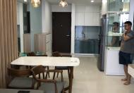 Bán căn hộ Newton Residence 120m2-3PN ban công rộng 15m2, giá 6.7 tỷ